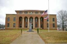 PRENTISS COUNTY,Mississippi - Genealogy, History & Facts - Genealogy, Inc