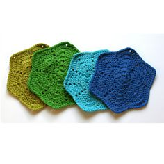 Boofle Knitting Pattern : Free Boofle Inspired Crochet Pattern Free Crochet & Knitting - Amigurum...