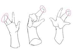 Ideas For How To Draw Hands Manga Design Reference Hand Drawing Reference, Drawing Hands, Drawing Base, Art Reference Poses, Design Reference, Figure Drawing, Hand Manga, Drawing Sketches, Art Drawings