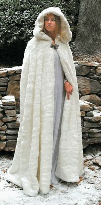 Shop for womens capes and robes. We offer a variety of Renaissance dresses and medieval clothing for women and men