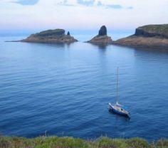 alquiler yates y motoras alquiler veleros ibiza alquiler catamaranes ibiza
