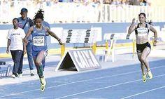 Troféu Brasil reúne nata do atletismo em São Bernardo
