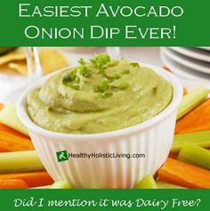 I have had a lifelong disdain for avocados, why I don't know. I just have never liked them until this past year now I can't stop eating them. I came up with this recipe on a Friday, you know that day right before grocery shopping day when you open the...More