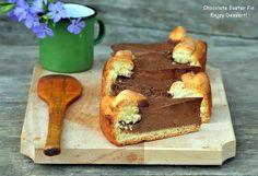 Search Results Pasca Tiramisu, Waffles, Cheesecake, Pie, Bread, Cookies, Breakfast, Ethnic Recipes, Desserts