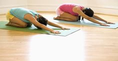 10-Yoga-Postures-for-Back-Pain3