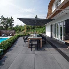 Umbriano Terrassenplatten 2144 03
