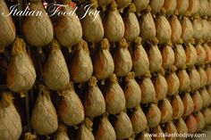 #Culatello On Italian Food Joy only the #best #italian #foods  www.italianfoodjo... for UK and other countries www.italianfoodjo... for DE and AT only