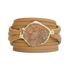 Mindy Gold Designs