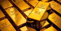 This one chart shows exactly how undervalued gold is right now by Simon Black, Oct 6, 2014...  Protect yourself w/gold Karatbars, 24-karat currency-grade gold bullion, save a gram at a time, affordable and convenient.Gold is the asset that has proven the test of time against inflation&bankruptcy&is accepted all over the world.Karatbars has an Affiliate Program that offers free gold & monetary compensation and make great gifts. For info www.EarnGold4Free.com or email EarnGold4Free@gmail.com