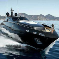 #LuxuryYachting #luxuryyachtinterior