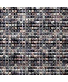 Mosaico Appiani metal-architecture de venta online en www.terraceramica.es
