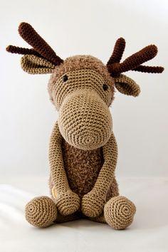 Rudolf het Rendier