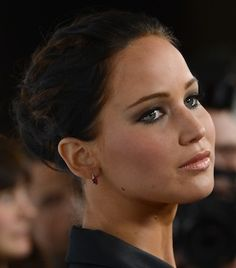 Jennifer Lawrence, Mila Kunis and Emma Stone top the list of Ask Men's Top 99 Women of 2013.