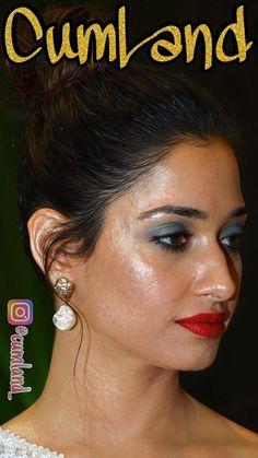 Indian Actress Photos, Bollywood Actress Hot Photos, Indian Actresses, Glamour Ladies, Lovely Eyes, Most Beautiful Indian Actress, Beauty Full Girl, Interesting Faces, Woman Face