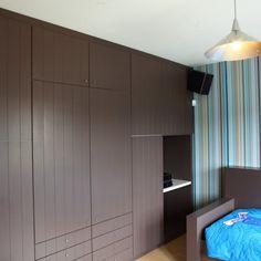15 best Interieur | slaapkamers en dressings images on Pinterest