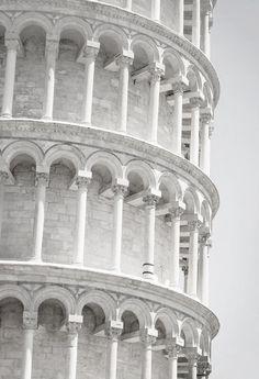 that Italian tower: Defringe.com
