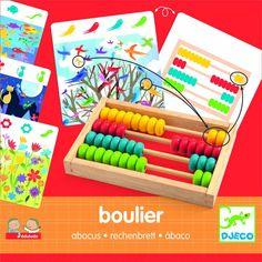 Boulier