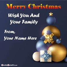 Write Name On Beautiful Xmas Christmas Pictures Download, Online Make Your Name Print Best Wishes Merry Xmas Christmas Photo Maker, Latest 2020 Unique Merry Happy Christmas Quotes Greeting Card With Name Pic, New Amazing Send Name SMS Merry Happy Christmas Wallpapers Free Edit Option App Tools. Happy Merry Christmas, Merry Happy, Christmas Cards, Christmas Quotes Images, Christmas Pictures, Xmas Wishes, New Year Wishes, Christmas Day Celebration, Wedding Anniversary Quotes