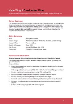 sample graphic design resume how write stuff best letter samples