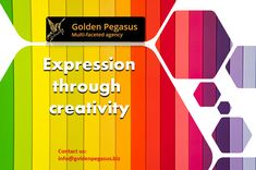 Design Agency, Branding Design, Logo Design, Graphic Design, Corporate Identity, Website, Creative, Brand Design, Brand Identity