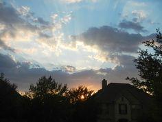 Sunset numero dos