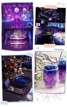 Wedding Cake Designs, Wedding Cakes, Quinceanera Planning, Ballerina Party, Ideas Para Fiestas, Birthday Board, Sweet Sixteen, Lily, Birthday Parties