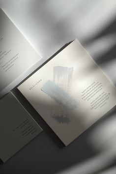 The Letterist Translates Love Onto Paper – Design & Paper Engagement Invitations, Blue Wedding Invitations, Wedding Stationary, Stationary Design, Invites, Branding Design, Logo Design, Corporate Branding, Menu Design