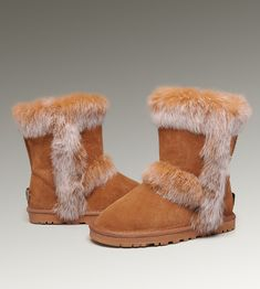ugg boots outlet auburn