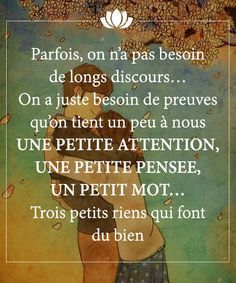 QuotesViral, Number One Source For daily Quotes. Leading Quotes Magazine & Database, Featuring best quotes from around the world. French Words, French Quotes, Anniversary Quotes, Positive Attitude, Positive Quotes, Favorite Quotes, Best Quotes, Daily Quotes, Quote Citation