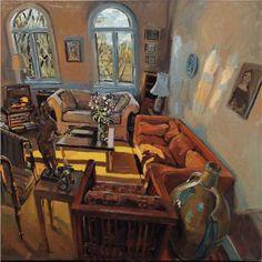 "George Nick  (American, born 1927) ""Amphora Assya"", 2000"