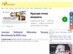 Educratsweb.com