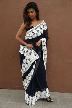Designed by Thanurshan Rajarajan