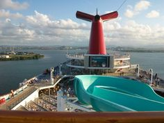 Carnival Victory Staterooms | Add pictures to this ship. Enter your name and description, select ...