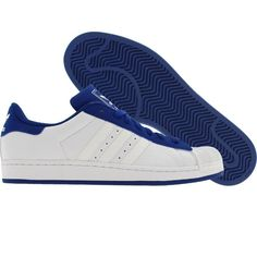 Buy cheap Online,adidas superstar 2 suede