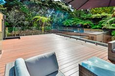 Formance SIP Panels are engineered to achieve high performing, healthy homes for the New Zealand environment. Now easier than ever to design and build with. Sips Panels, Outdoor Furniture, Outdoor Decor, Sun Lounger, Environment, Deck, Building, House, Design