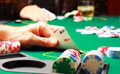 Vancouver Poker Rooms : Review of Vancouver Poker Rooms.. read more here: http://www.oddsandpots.com/review-of-vancouver-poker-rooms/