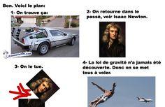 Newton Funny Me, Funny Jokes, Haha, Messages, Humor, Words, Memes, Phrases, Otaku Humor