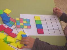 World's Fastest Mental Math Method Montessori Materials, Montessori Activities, Kindergarten Math, Learning Activities, Toddler Activities, Preschool Activities, Kids Learning, Mathematics Games, Kids Education