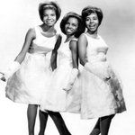 """A founder of the group, Ms. Johnson helped catapult it to the top of the charts in 1964 with """"Chapel of Love,"""" supplanting the Beatles' """"Love Me Do."""""""