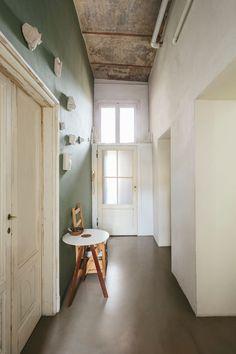 Casa Privata - Picture gallery