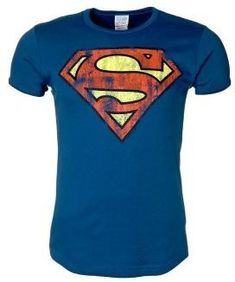 Any guy with a superman, batman, or spiderman anything is my hero
