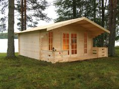 садовый домик 5х2,5 - Поиск в Google