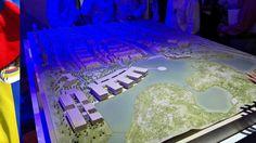 Así va megaproyecto Serena del Mar, la nueva Ciudad Soñada En Cartagena ...