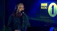 Katy B - Say You Do ( Sigala and DJ Fresh #cover in the Live Lounge) BBCR1 http://www.365dayswithmusic.com/2016/03/katy-b-say-you-do.html?spref=tw #KatyB #SayYouDo #Sigala #DJFresh #LiveLounge #BBCR1 #music #edm #dance #nowplaying