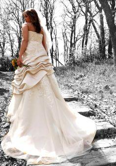 #photography #bridals #wedding #trees #blackandwhite #stormyshipleyphotography #mine