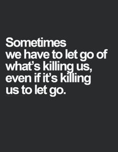 77 Positive Quotes Motivation And Quotes On Achievement - Quotes - Quotes Letting Go Quotes, Go For It Quotes, New Quotes, True Quotes, Quotes To Live By, Motivational Quotes, Inspirational Quotes, Peace Quotes, Let Him Go Quotes
