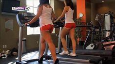 Imágenes fails en gimnasios wtf! http://ift.tt/2gx9W02