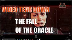 Elite: Dangerous -  The fall of the Oracle  Frontier Video Review