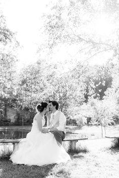 DSC_6314 Wedding Dresses, Artwork, Photography, Fashion, Bride Dresses, Moda, Bridal Gowns, Work Of Art, Photograph