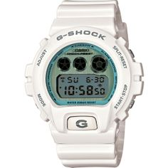 G Shock 80s Time Military Illuminate Digital Analog Sports Casual Wrist Watch .  $130.00  In the opinion many fans of urban streetwear clothes, that G-Shock is one of the most important models when it come to watches.  http://topstreetwearclothingbrands.com/mens-urban-fashion-watches/  #MensUrbanFashionWatches #Watches #Gshock #MensUrbanFashion #UrbanFashion